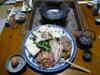 Psukiyaki1040398_6