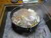 Psukiyaki1040401_6