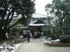 DSCF0kaijyou136