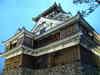 DSCFfukutiyamajyou0038