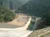 Dscfdamusita0068