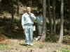 Dscfsontyou0096